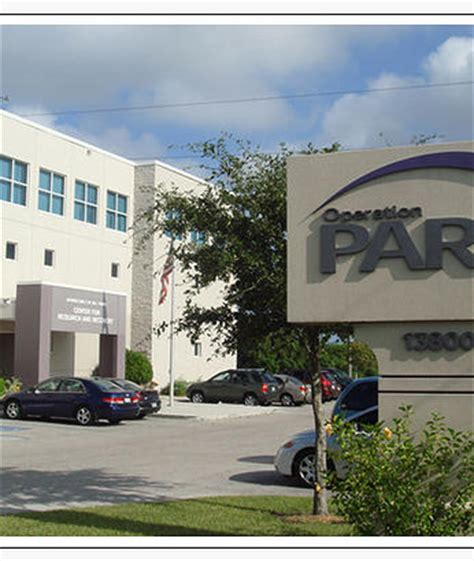 Detox Centers In St Petersburg Fl by Cosa Outpatient Services Free Rehab Centers