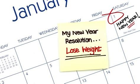 Weight Loss A New Year Resolution by New Years Resolution Weight Loss Quotes Quotesgram
