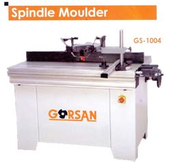 spindle moulder machine spindle molder machine suppliers