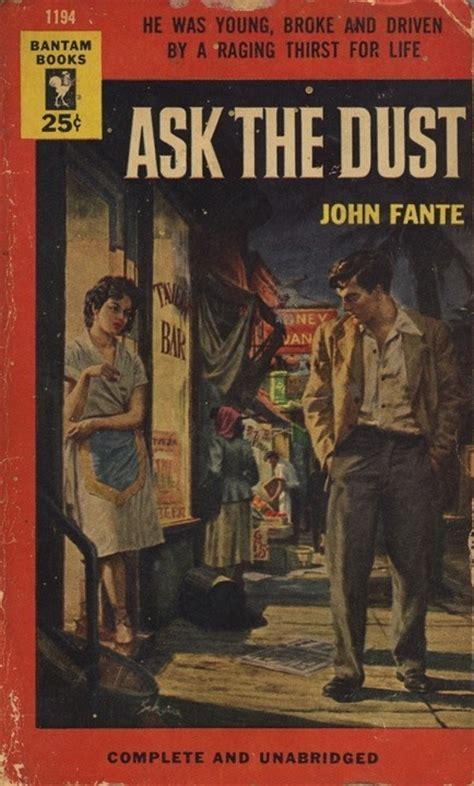 preguntale al polvo los cinco libros que me comprar 237 a una y otra vez