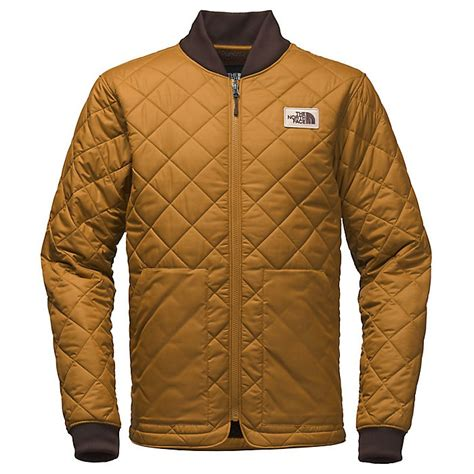 north face mens cuchillo insulated jacket moosejaw