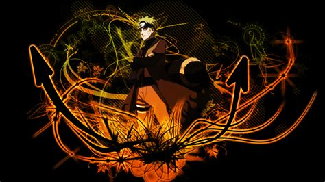 wallpaper naruto yang keren free for pc download wallpaper naruto keren