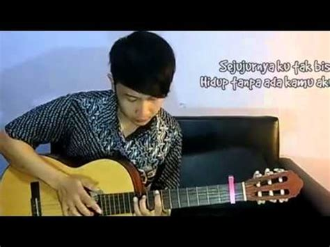 kehilangan firman mp3 download stafaband firman kehilangan nathan fingerstyle cover mp3 download