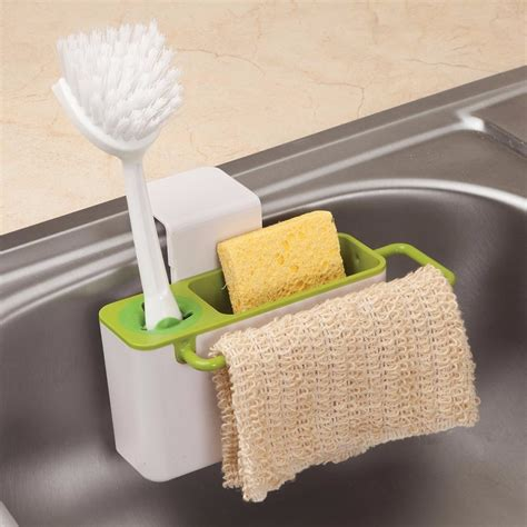 kitchen soap caddy organizer buy wholesale dish soap caddy from china dish soap