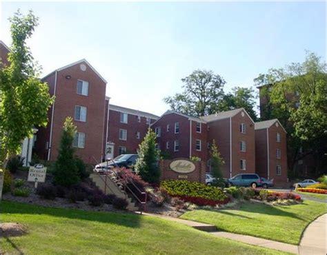 Apartment For Rent Arlington Va Marbella Apartments Rentals Arlington Va Apartments