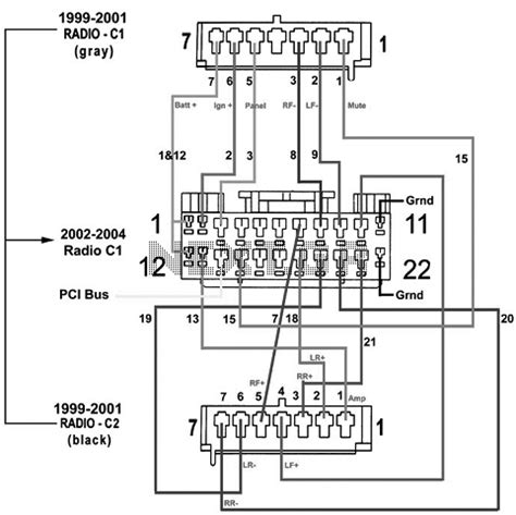 1998 chevy s10 horn wiring diagram chevrolet automotive