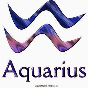 the oldest soul aquarius volume 3 books astrology style aquarius on the daily express