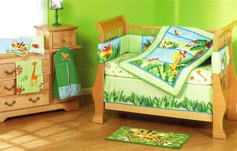 Fisher Price Crib Bedding 17 Best Images About Baby Nursery On Cribs Nurseries Baby And Newborn Care