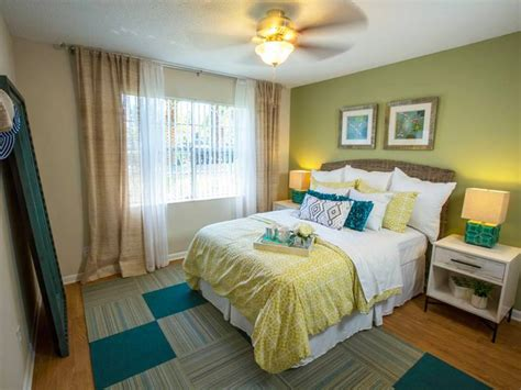1 bedroom apartments in modesto ca bridle creek apartments modesto ca apartments for rent