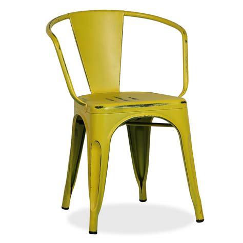 oficina zoom merida sillas metalicas top loading zoom with sillas metalicas