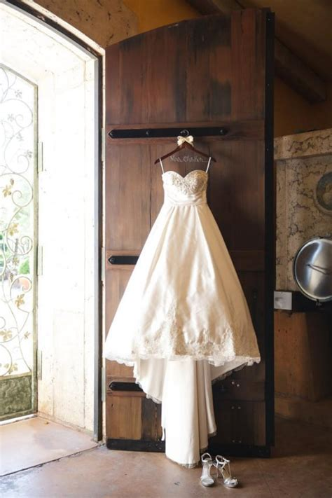wedding hanger personalized bridal hanger custom wire