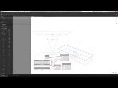 tutorial revit dynamo dynamo tutorials part i conceptual geometry basics
