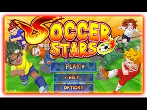 miniclip full version games download soccer stars classic miniclip unity 3d game full