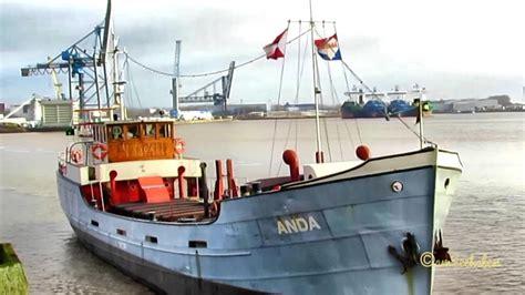 small boat v ship anda pe5565 imo 5016078 emden germany built 1936 general