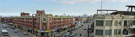 Apartments For Rent Chicago Logan Square Logan Square Apartments For Rent