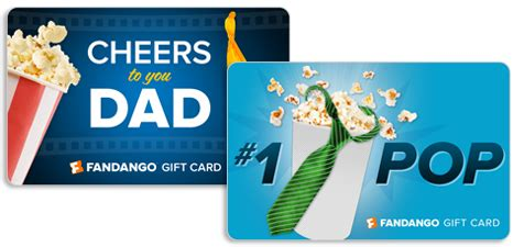 Redeem Regal Movie Gift Card - already have a gift card check your balance or see how to redeem