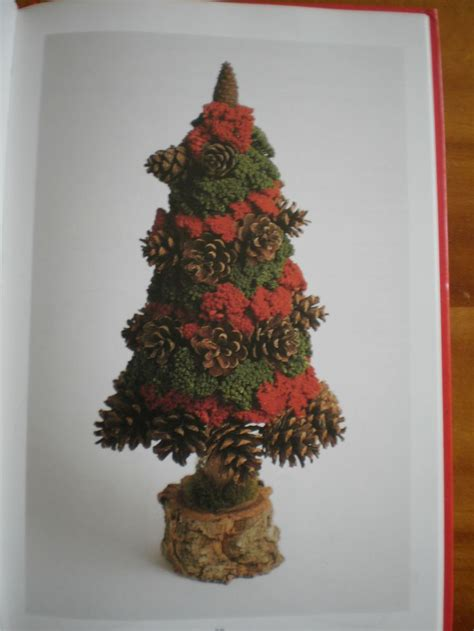 christmas tree christmas ideas and diy pinterest