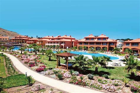 porto santo hotels hotel pestana porto santo holidays reviews itaka