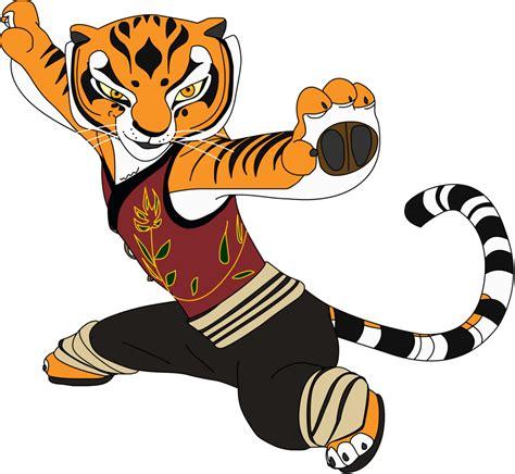 imagenes tigresa kung fu panda kung fu panda tigresa imagui
