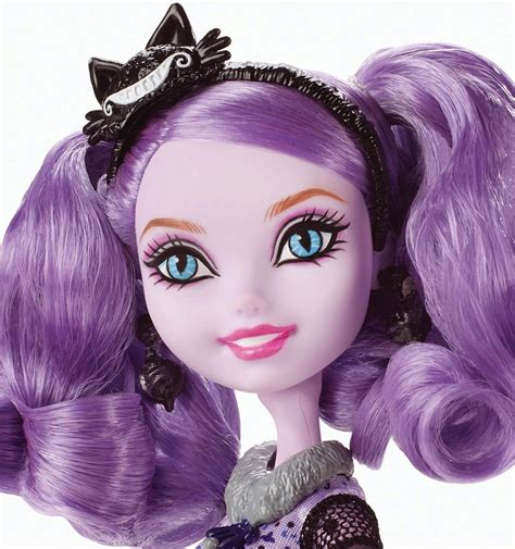 imagenes de kitty cheshire all about monster high kitty cheshire