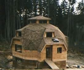 dome home kits 25 best ideas about dome homes on geodesic