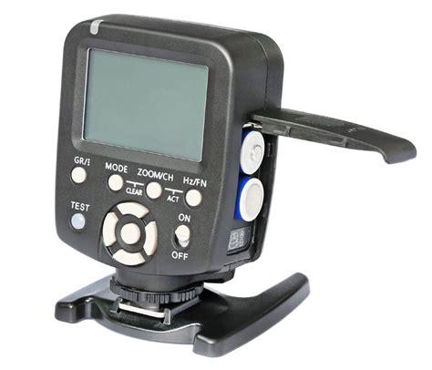 Yongnuo 560 Tx mikrosat studioblitz und fotozubeh 246 r yongnuo yn560 tx wireless flash controller for nikon