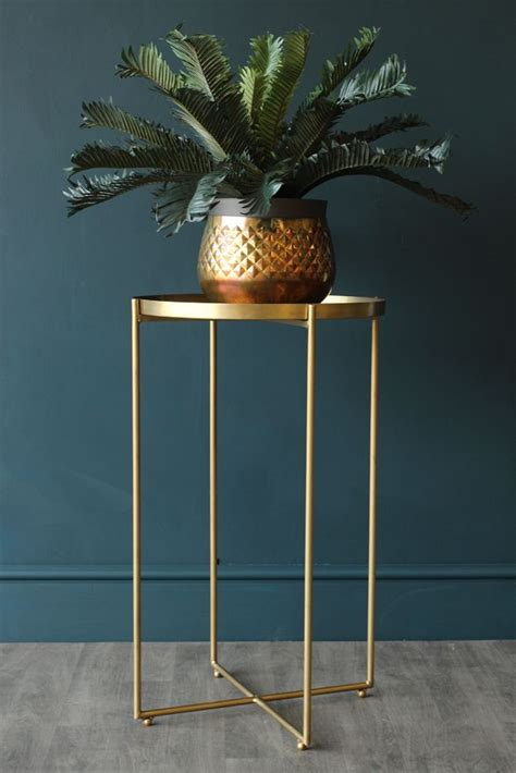 how tall should a side table be glow tall coffee side table