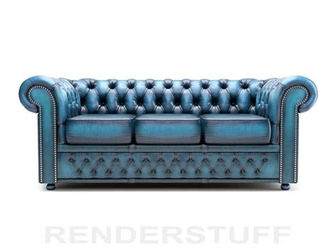 turquoise chesterfield sofa turquoise leather chesterfield sofa furnitures