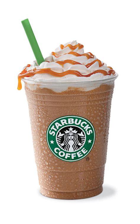 Coffee Starbucks on giving up starbucks the brown tweed society