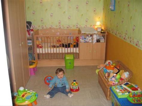 chambre enfant confo chambre b 233 b 233 evolutive conforama raliss com