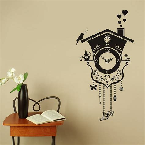 vinyl wall stickers home decor wall decals office company home decoration beautiful wall sticker