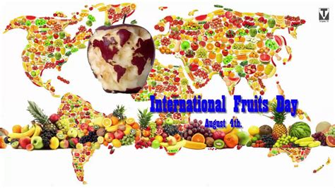 fruit day 2 today is day of international fruits day today is