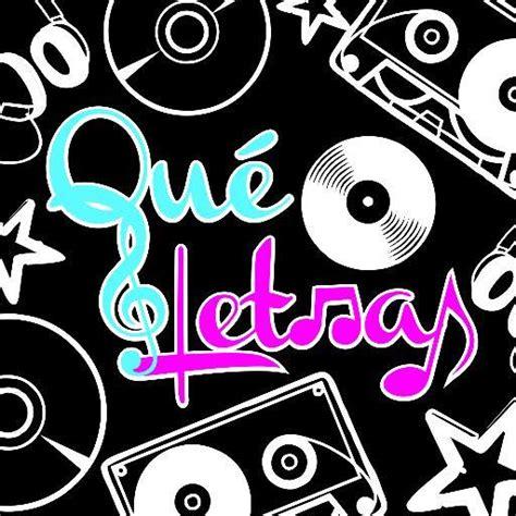 buena m 250 sica artistas v 237 deos noticias discos conciertos de msica musicales buena msica qu 233 letras m 250 sica q letras