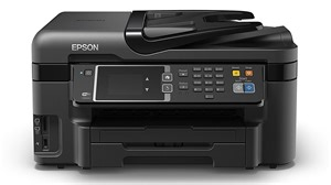 best color photo printer best printer 2017 the best inkjet printers laser