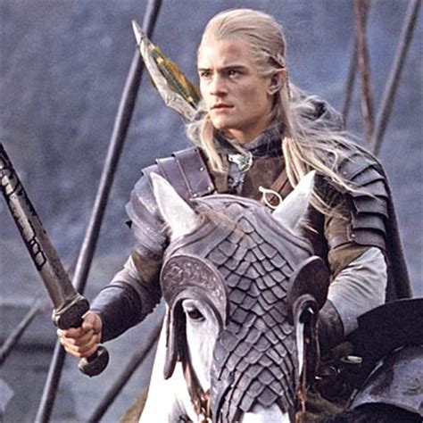 orlando bloom the lord of the rings cracks of doom fantasy sci fi and ideological fissures