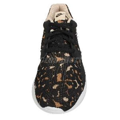 Nike Kaishi Run Black Whiteoriginal Made In Indonesia 1 wmns nike kaishi print leopard black brown white womens running shoes 705374 012 ebay