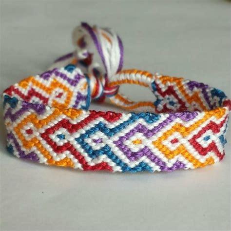 friendship bracelet colors friendship bracelet color combinations www pixshark