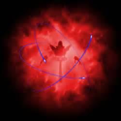 Bug Vaccum Archon Gurps Starcraft