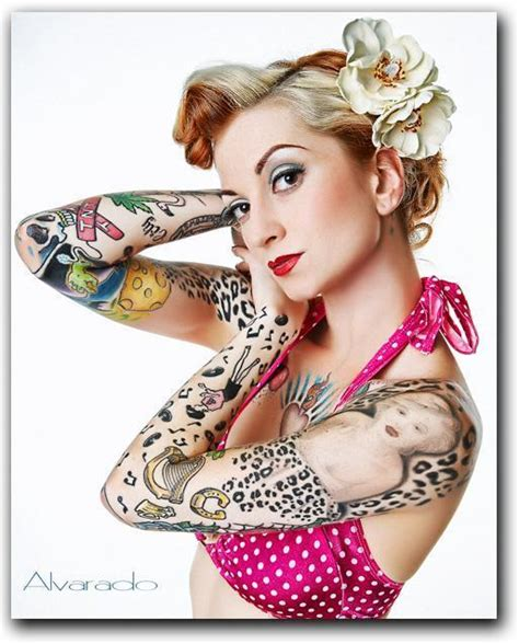 Inked Magazine by Inked Magazine Images Wallpaper And Background Photos