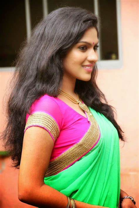 tamil actress latest gallery actress hd gallery swasika tamil movie actress latest