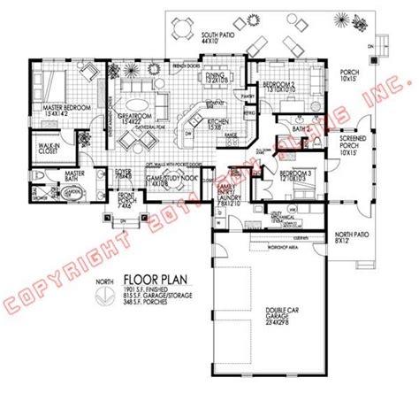 passive house floor plans 33 best passive house plans images on pinterest passive