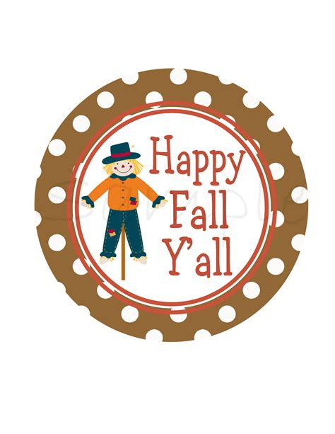 all free clipart happy fall y all clip cliparts