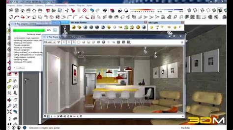 home design software reddit 100 home design software reddit 100 home designer