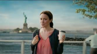 Liberty mutual car insurance commercial couple