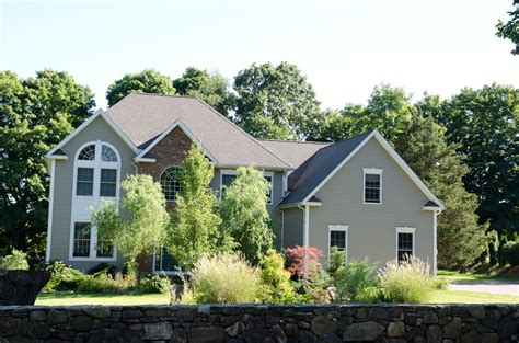 gallery vinyl siding contractor in shelton ct creative
