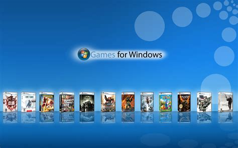 gaming wallpaper for windows 10 windows 10 gaming wallpapers wallpapersafari