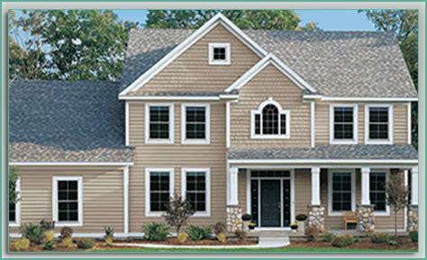 how much to vinyl side my house vinyl siding cost image result for vinyl siding cost per square full size of house