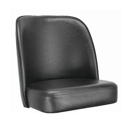 Bar Stool Replacement Seats Black Bar Stool Seat For Style Bar Stool
