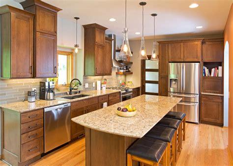 2017 kitchen remodel cost estimator average kitchen kitchen remodeling costs 2017 kitchen remodel costs