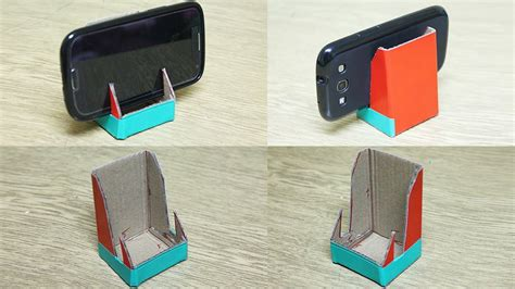 diy phone stand for desk 5 diy phone stand you can make easy by yourself phone
